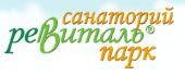 http://www.revital.ru/