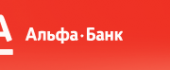 http://alfabank.ru/