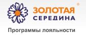 http://seredina.ru/