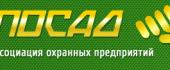 http://posadsb.ru/