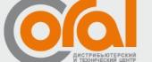 http://www.coralspb.ru/